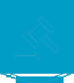 law-symbol2